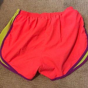 Nike Shorts - Nike women shorts